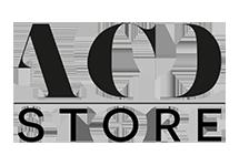 Acar Concept & Design