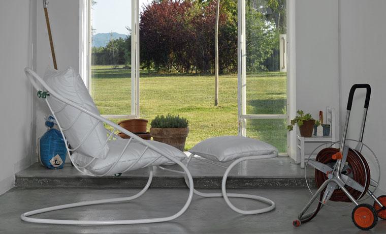 acar concepts design depadova ego paris sifas luce. Black Bedroom Furniture Sets. Home Design Ideas